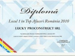 top_afaceri_2010